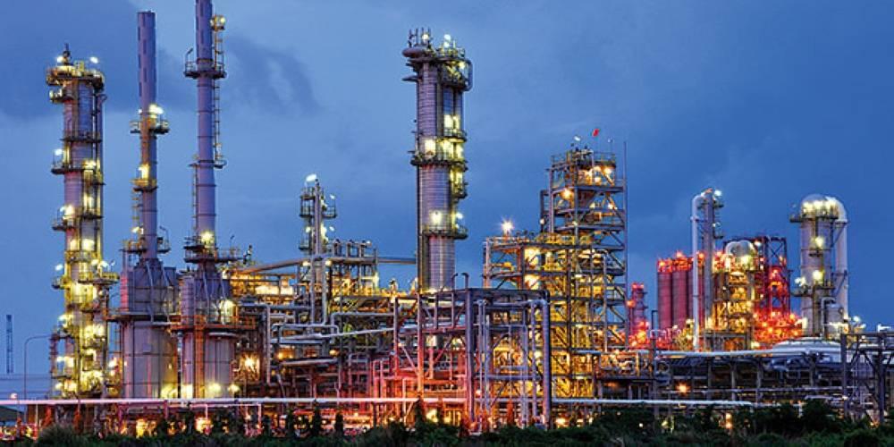 القطاعات الكيميائية والبترولية الأكثر تعديلا (الوطن)