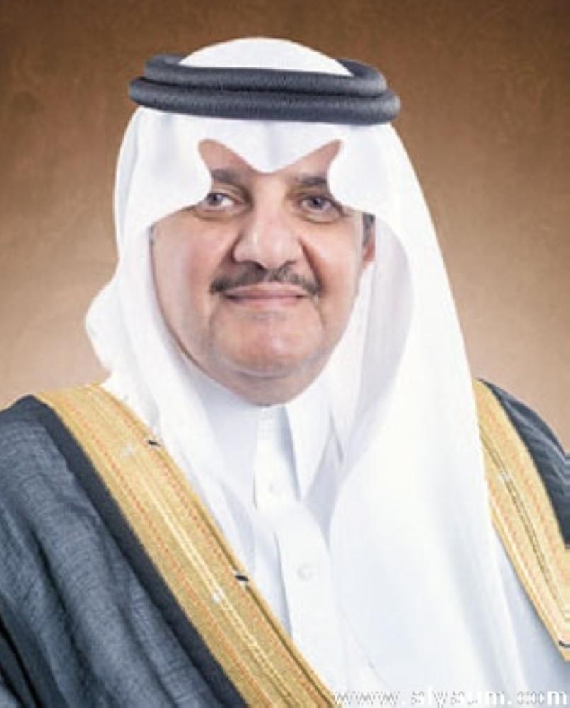 __سعود بن نايف -1554557043_161