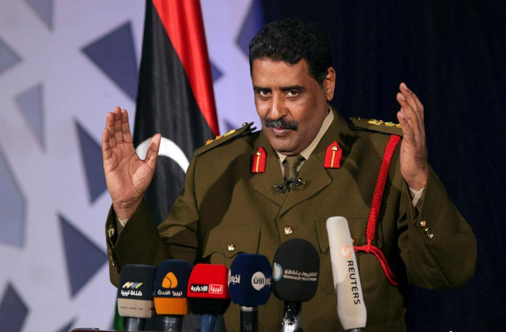 2017-03-14T205936Z_1306133151_RC1A4A507870_RTRMADP_3_LIBYA-SECURITY-OIL