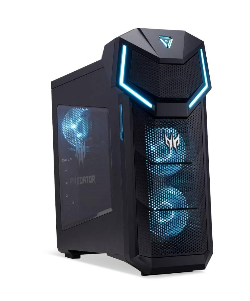 آيسر للحاسوب
