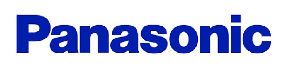 شعار باناسونيك