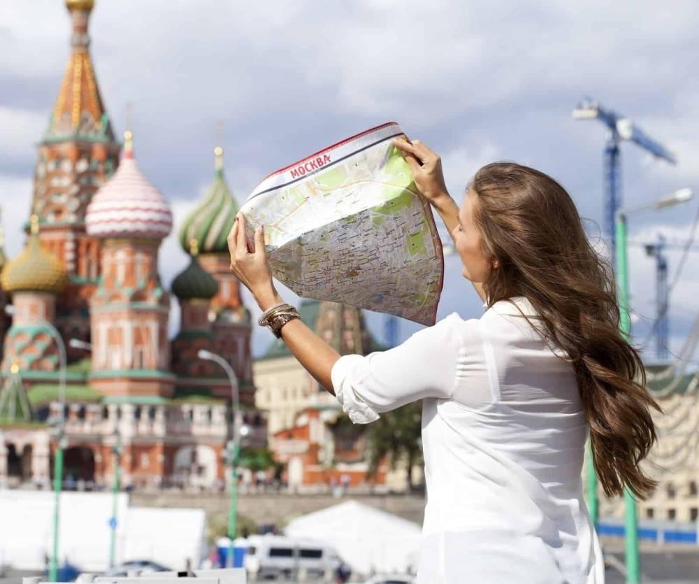 السياحة-في-روسيا1