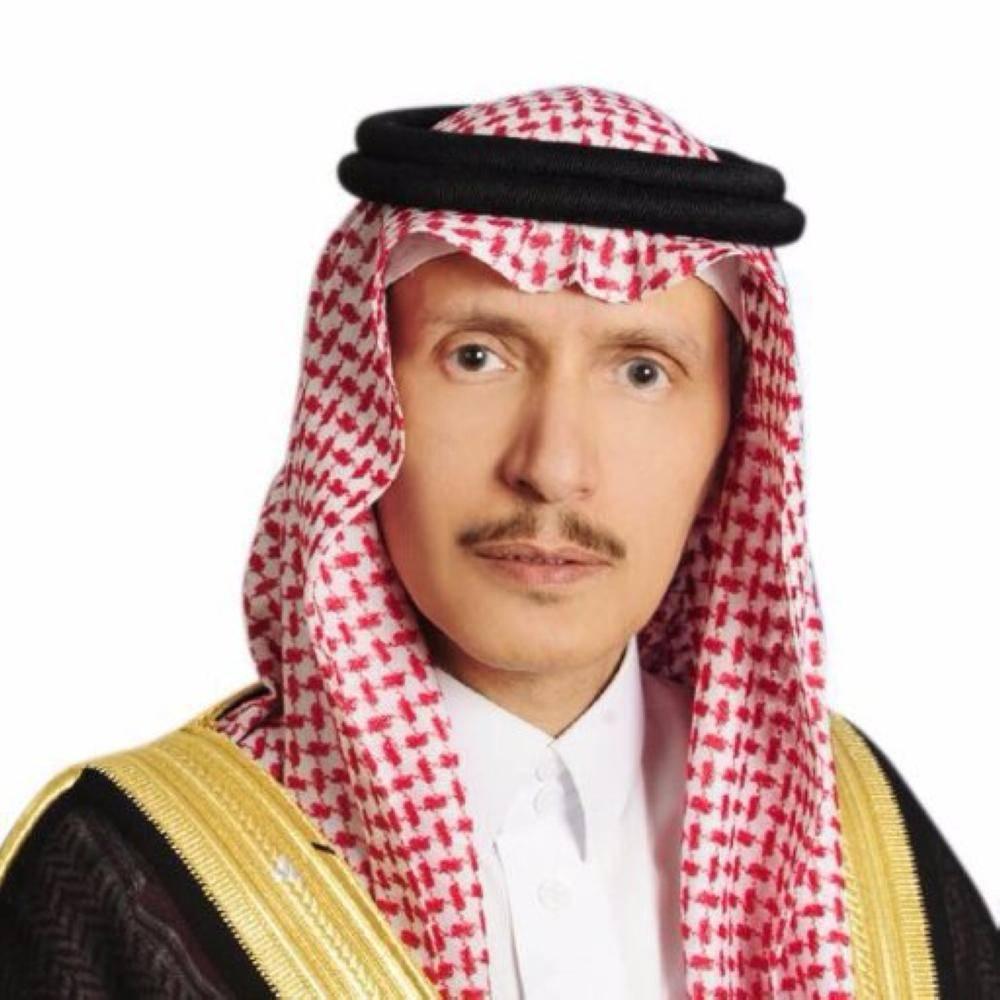 محمد آل هميل