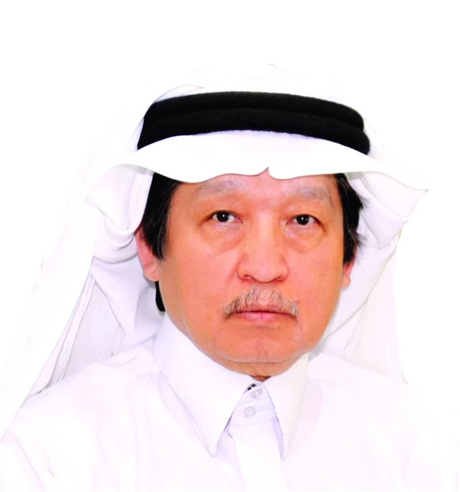 عثمان الصيني