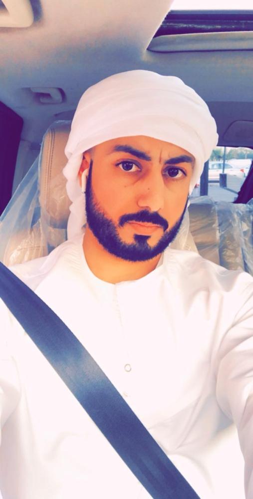 وائل الدخيلان