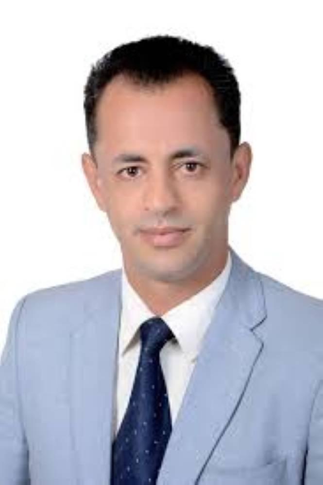 DR.BASSEM.AL.MADHEHAGI
