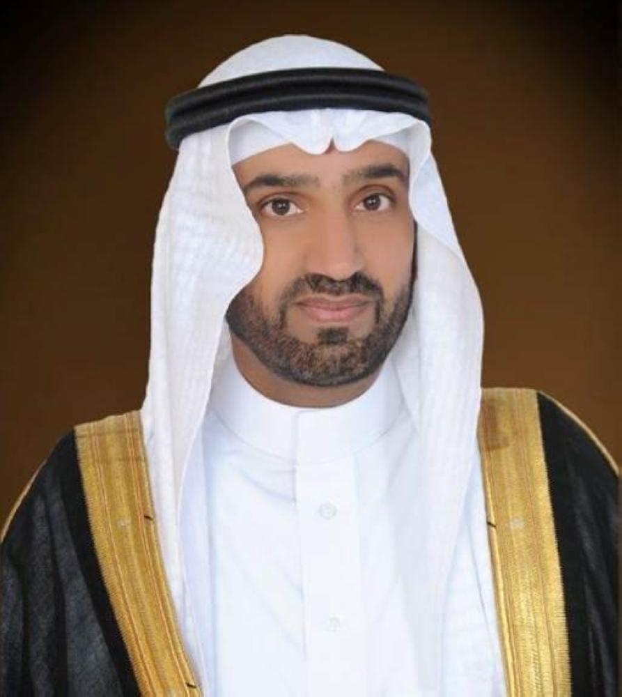 أحمد الراجحي