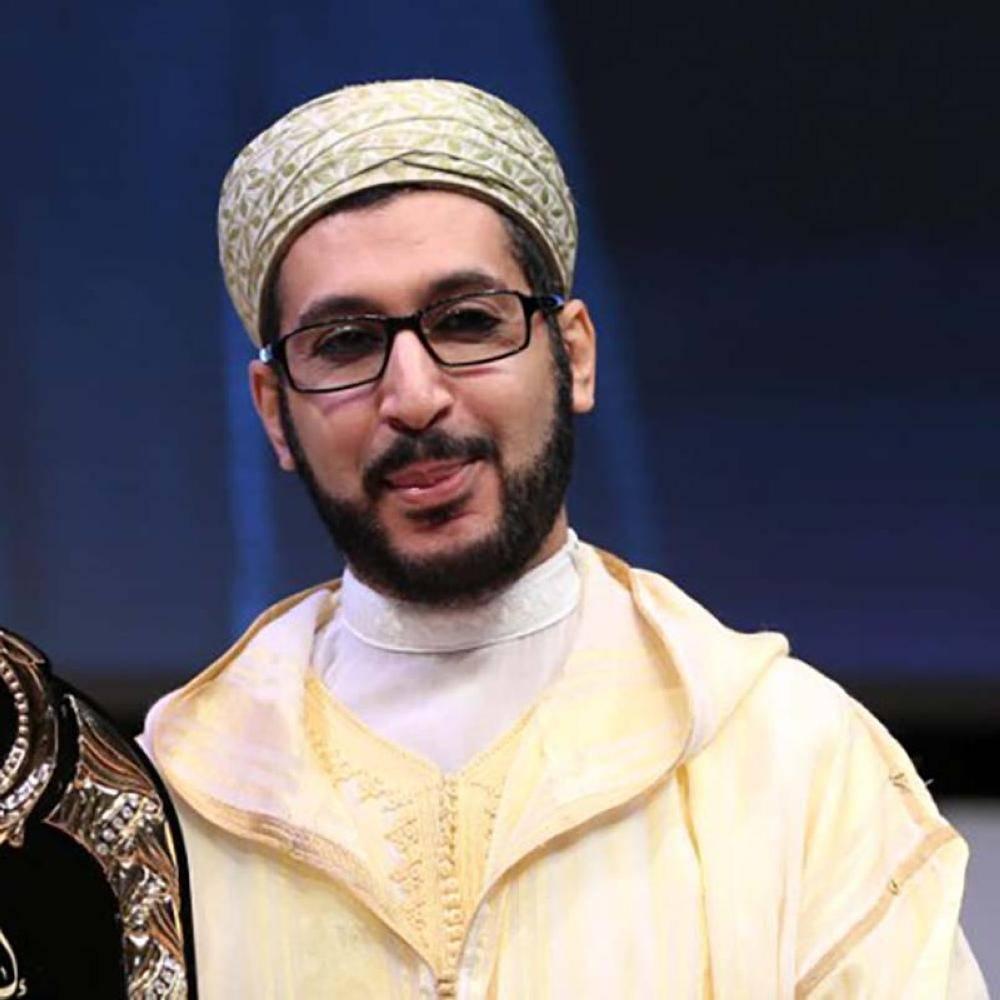 عبدالرحيم نبولسي