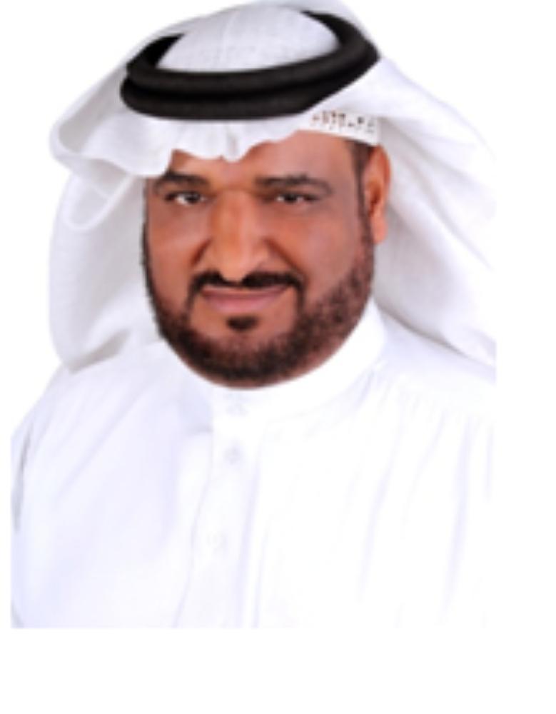 إبراهيم أحمد المسلم