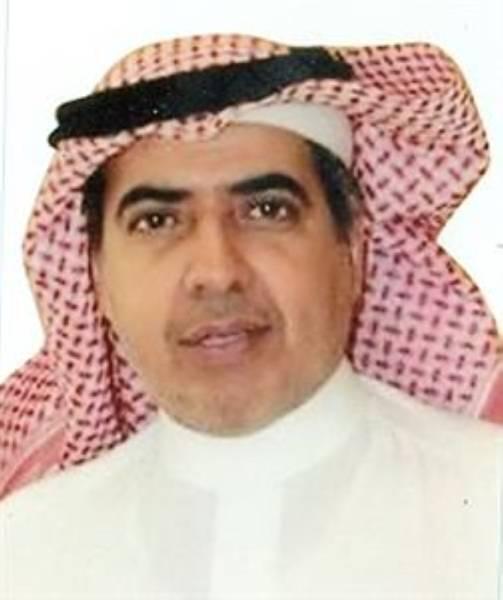 Mansour Al Hussain