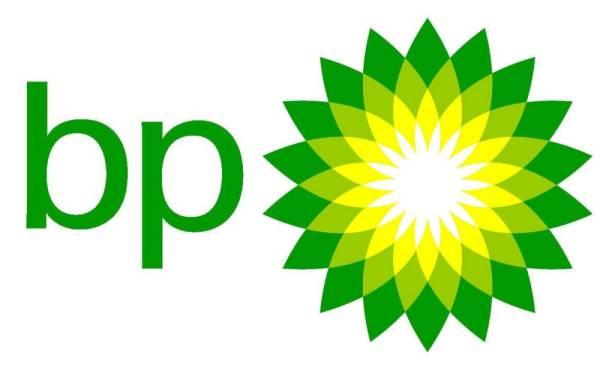 BP ترفع احتياطات النفط السعودية 12%