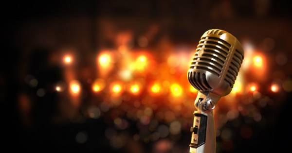 at-the-mic-1192x628