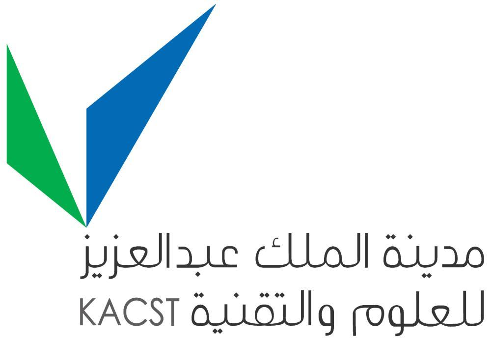 50 وظيفة في مدينة الملك عبدالعزيز للعلوم والتقنية جريدة الوطن