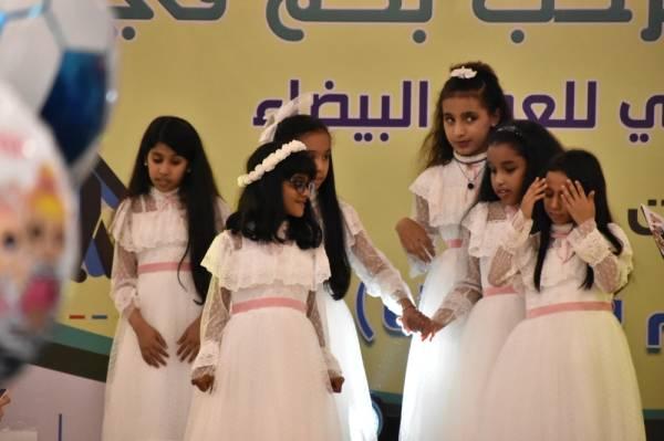 (تصوير: يحيى مدخلي)