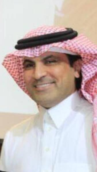 أحمد البكيري