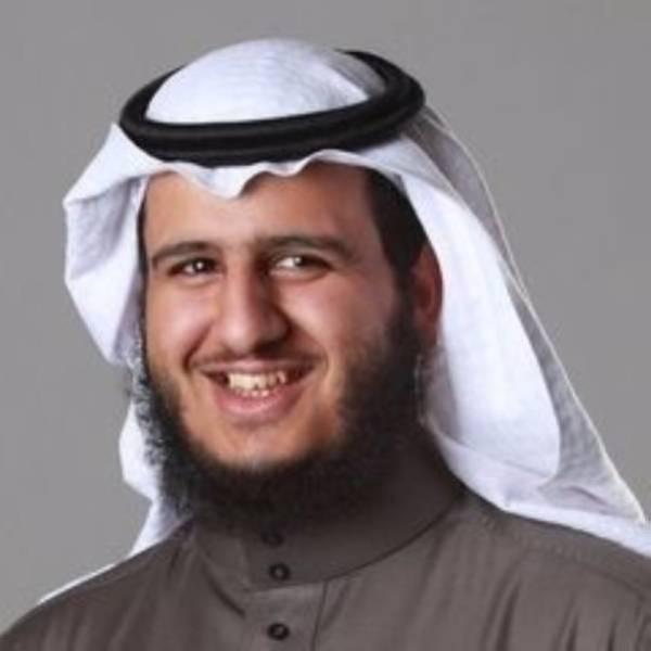 عبدالعزيز المهايلي