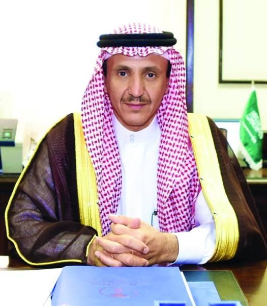 عبدالعزيز الرشود