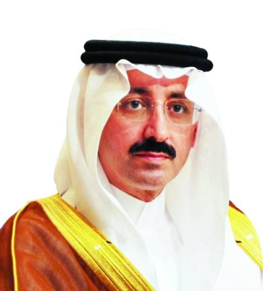 الأمير بدر بن محمد بن جلوي