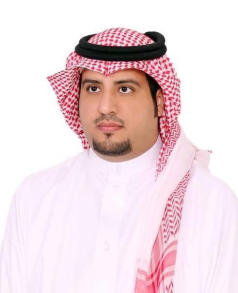 عبدالناصر العبداللطيف