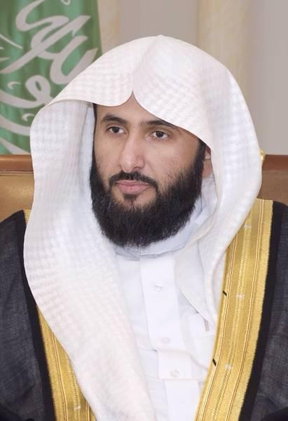 وزير العدل: كلمة الملك تعزز مسؤولية الأفراد في اتباع إجراءات الوقاية