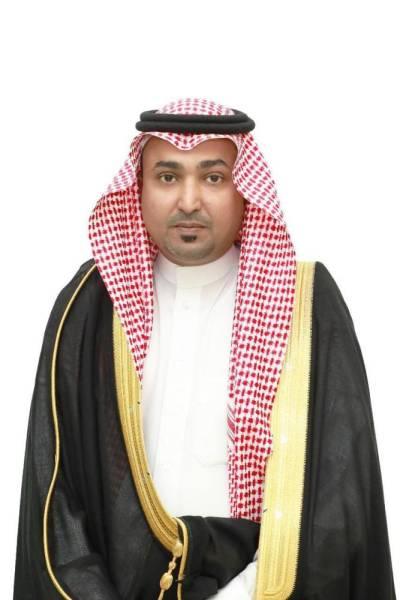 خالد الصايغ