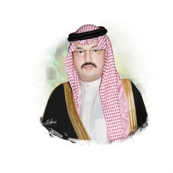 حل جذري لمعاناة انقطاع الكهرباء بالسودة - جريدة الوطن