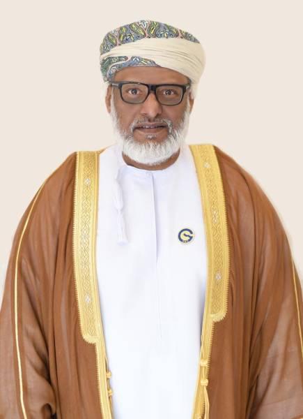 سعود الخصيبي - رئيس هيئة التقييس
