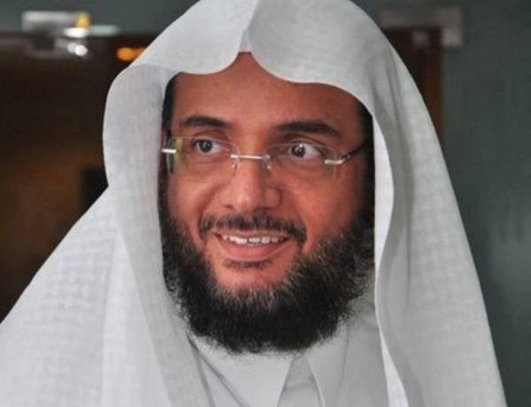 الدكتور أحمد البوعلي
