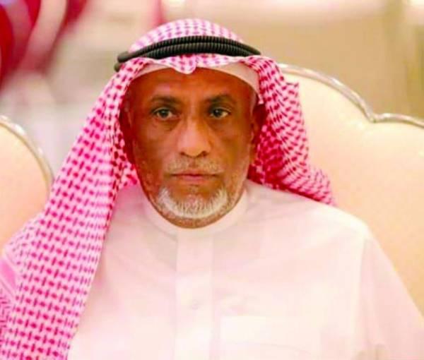 أحمد بن حسن بن علي الكميت