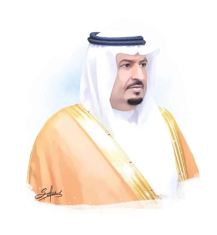 محيميد آل شرمة