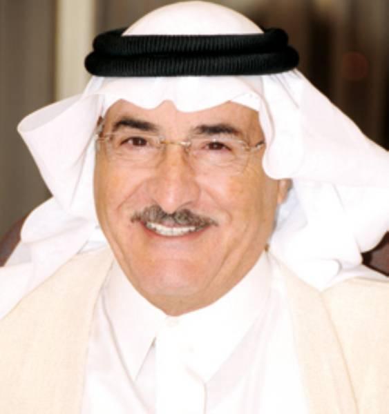 عبدالعزيز التركي