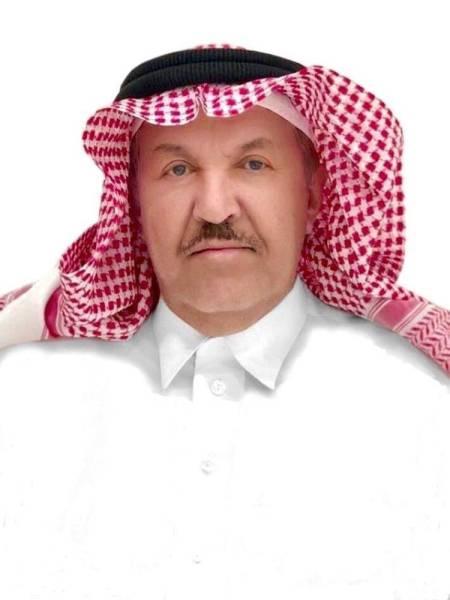 عبدالله رحرح