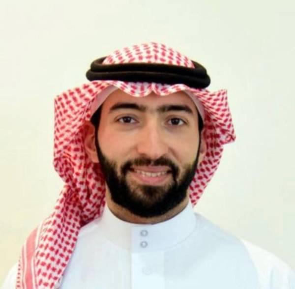 خالد الزيني