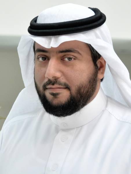 عبدالعزيز الحليبي
