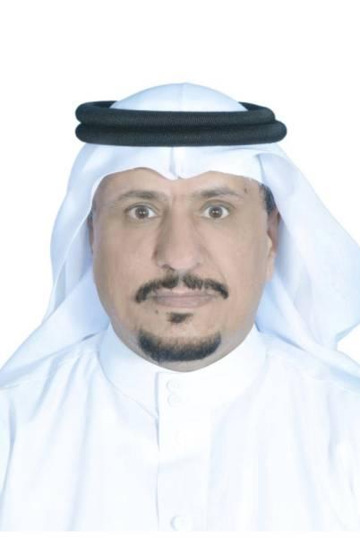 منصور العتيبي