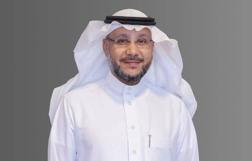 عبدالعزيز السويلم