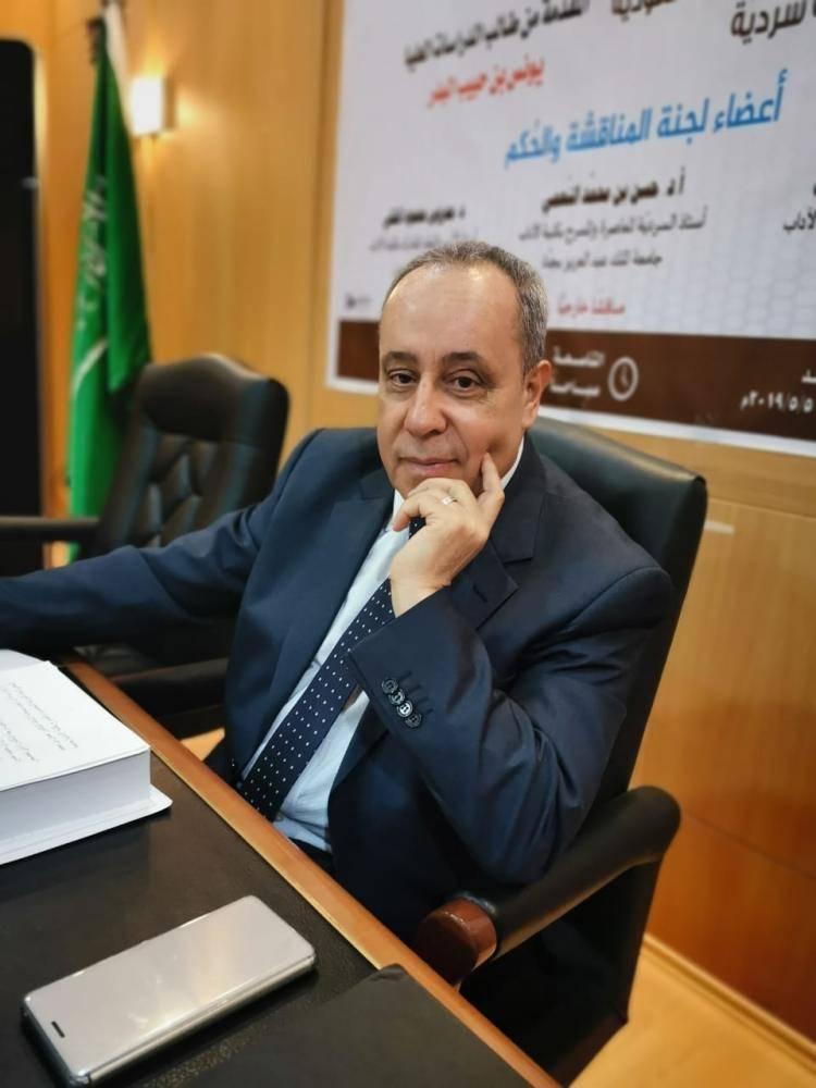 عامر حلواني
