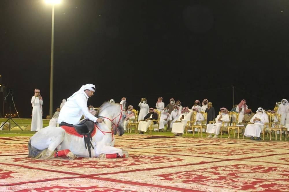 (تصوير: عبدالله الشهري )