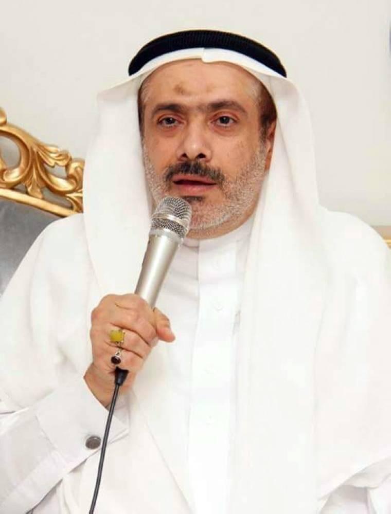 الدكتور منير البقشي