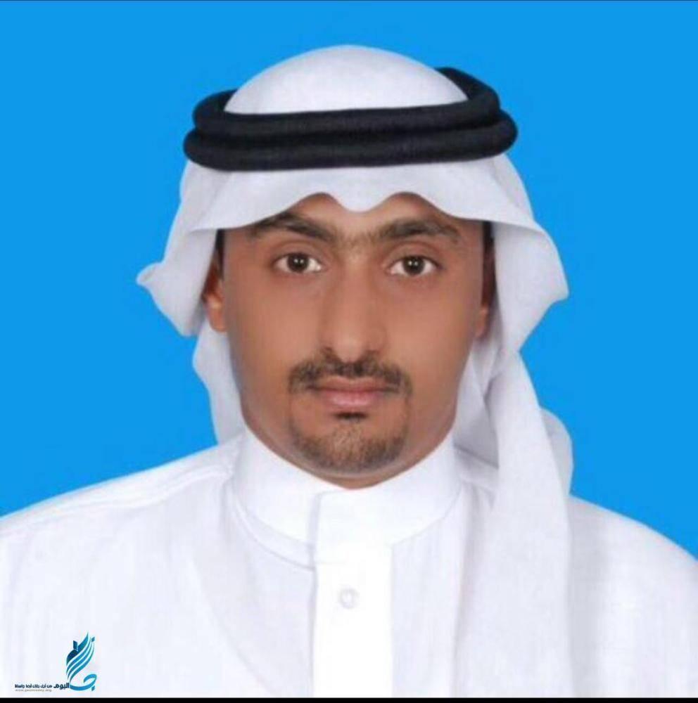 رئيس المجلس البلدي لبلدية قوز الجعافرة  عبده بن حسن جعفري