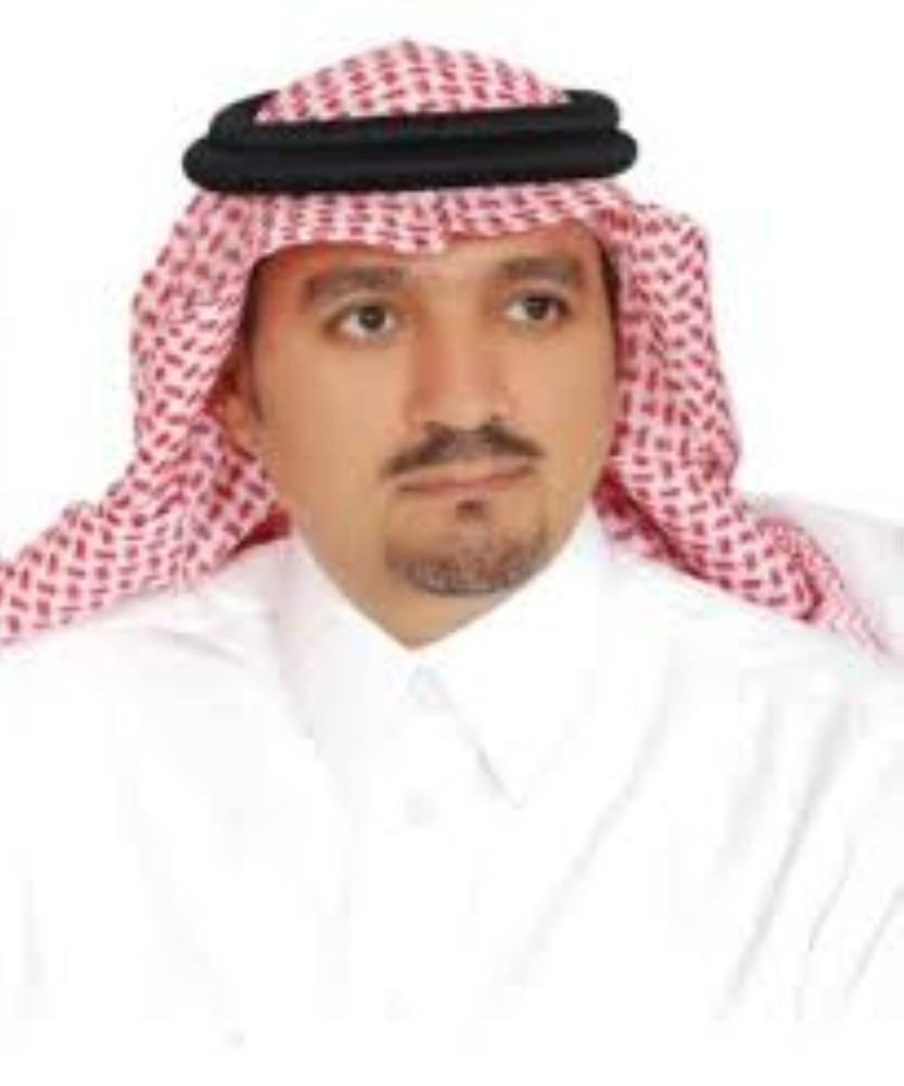 خالد الرشيد