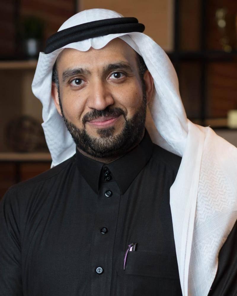 هشام الثنيان 2