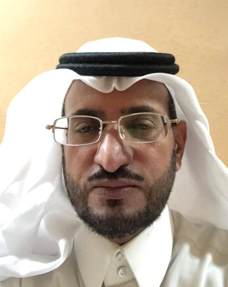 كرحان محمد ال هتيله