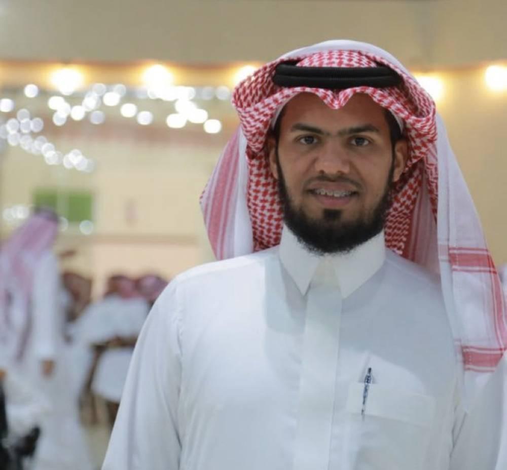 سلمان محمد