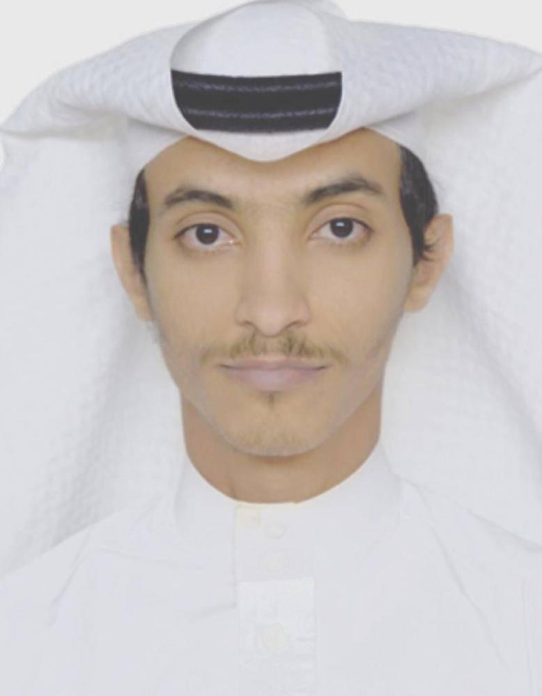 الحسين معافا