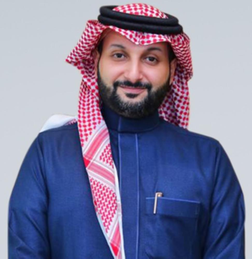 منصور أبو اثنين