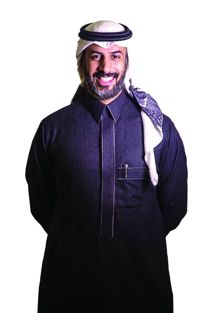 منصور الصعنوني
