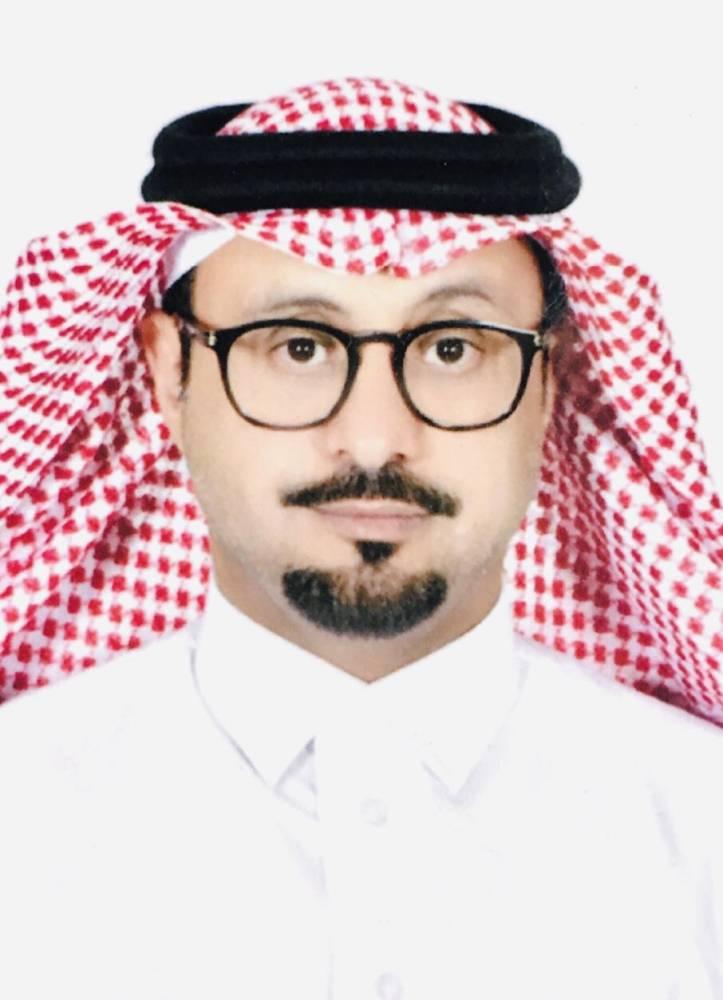 ستر بن عبدالعزيز آل راكان