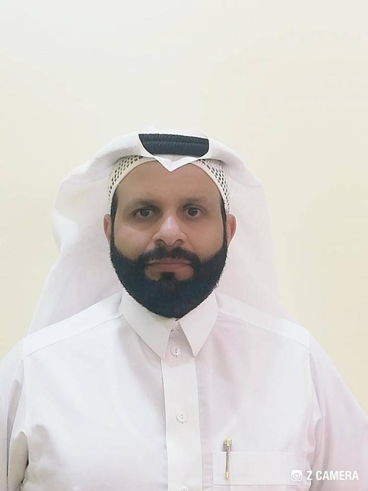محمد مصلح