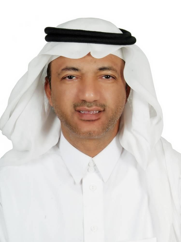 عبدالله المقهوي